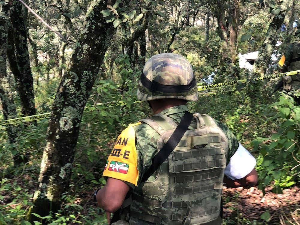 Accidentes de Aeronaves (Civiles) Noticias,comentarios,fotos,videos.  - Página 13 Cayo-avioneta-en-bosque-de-la-cruz-de-san-bartolo-en-amealco-3
